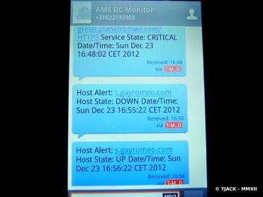 PR Monitoring 23 DEC - P1290926