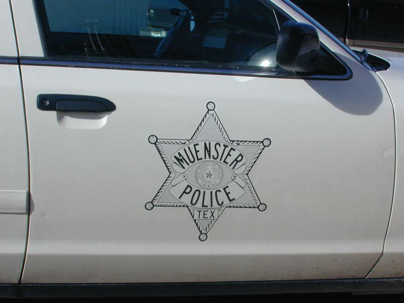 Police_in_Muenster_TX