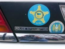 USSS N-TEC