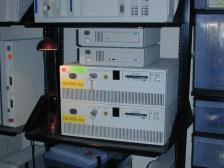 RISC Machines