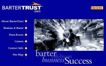db_bartertrust-barterdeliversbusinesssuccesswlogo2