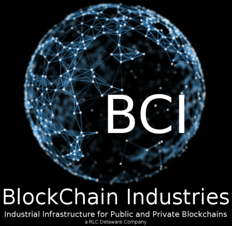 DEC 2016: BCI is now a RLC Company
