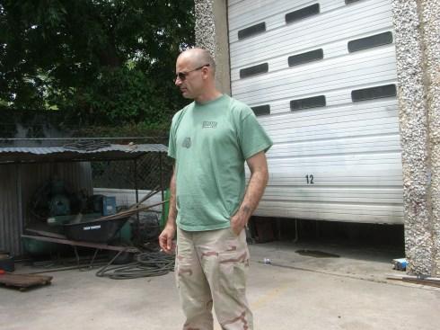 16 AUG 2007