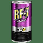 BG RF-7 Oil Treatment