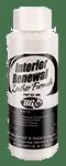 BG Interior Renewal Leather Formula
