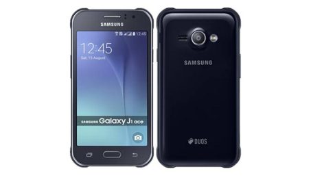 https://i0.wp.com/www.bgr.in/wp-content/uploads/2015/09/samsung-galaxy-j1-ace-launched.jpg?resize=469%2C266&ssl=1