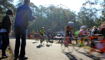 a229baeef Five reasons to get your child into bike racing - Parents  voices from the  Junior