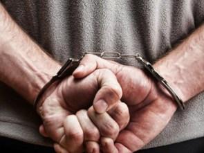 106496-beleznici-arest
