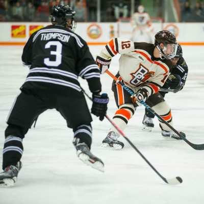 BG_vs_Mankato110114-9649