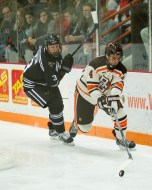 BG_vs_Mankato110114-9708