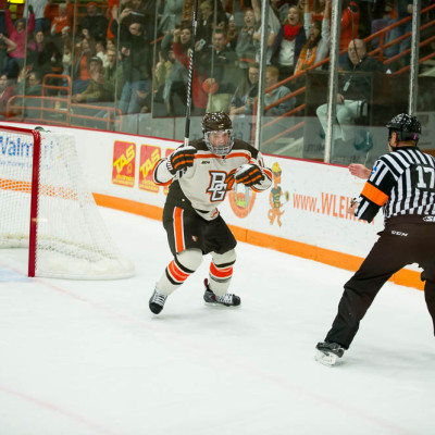 BG_vs_Mankato110114-9779