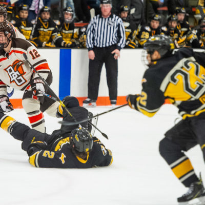3.9.19 vs MichiganTech-6547