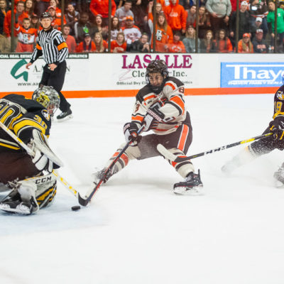 3.9.19 vs MichiganTech-6640