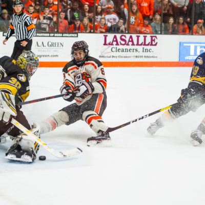 3.9.19 vs MichiganTech-6641