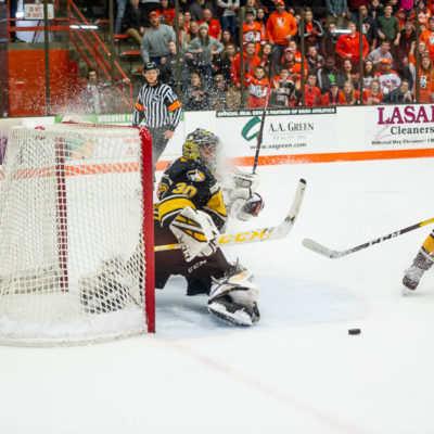 3.9.19 vs MichiganTech-6643