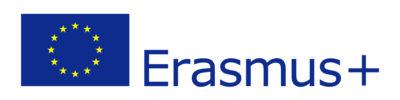 EU flag-Erasmus+_vect_POS (1)