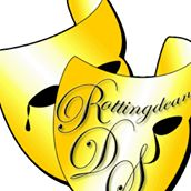 Rottingdean Drama Society