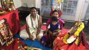 OCT-15th Brahmi lagnam