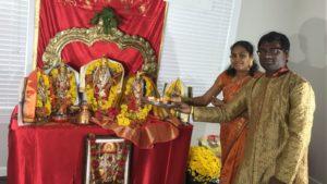 OCT 13th Brahmi lagnam