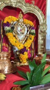 Jan-14th 2018 Brahmi Lagnam pic-5