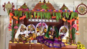 OCT-26th- Abhijith Lagnam2