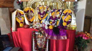 Jan-13th Brahmi Lagnam pic-4