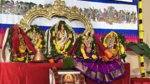 OCT- 19th Abhijith Lagnam