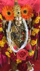 Dec-10th Godhuli Lagnam kalyanam pic-4