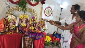 OCT-25th Abhijith Lagnam(1)