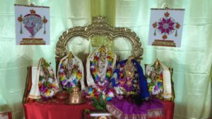 Jan 12th 2018 Abhijith Lagnam pic-2