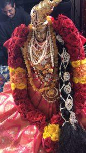 Dec-9th 2017 Godhuli Lagnam kalyanam pic-15