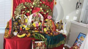 NOV-4th Abhijith Lagnam2
