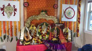 OCT-22nd Abhijith Lagnam-2