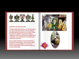 ddyatra final copy-page-002