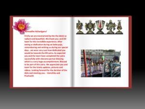 ddyatra final copy-page-003