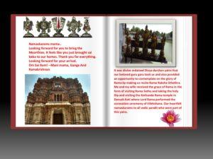 ddyatra final copy-page-006