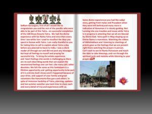 ddyatra final copy-page-009