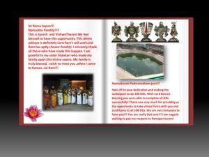 ddyatra final copy-page-010