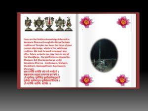 ddyatra final copy-page-012