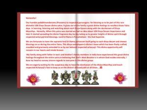 ddyatra final copy-page-013