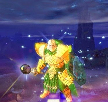 Gw2 Best Class To Solo Champions
