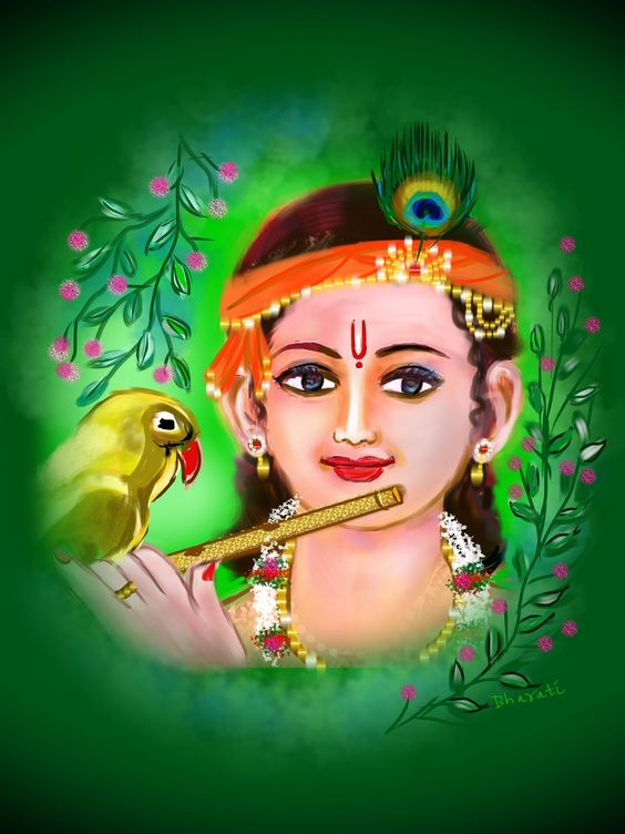 Free Hd Hindu God Wallpapers 418 Lord Krishna Images Free Download Photos For Mobile