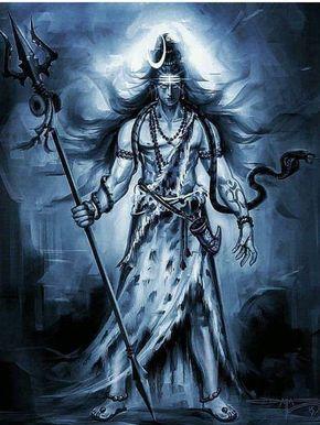 Shankar Bhagwan Wallpaper 3d 889 Shiv Shankar Lord Shiva Hd Images Photos And Wallpapers