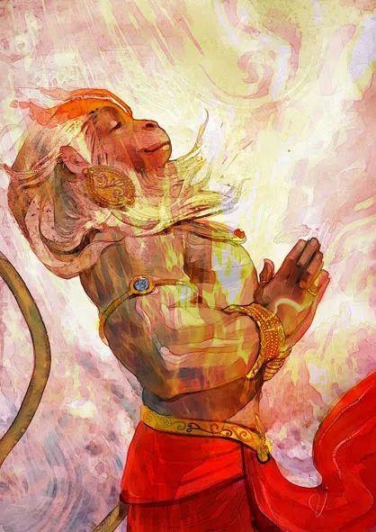 Shiv Animated Wallpaper Jai Bajrangbali 344 God Hanuman Images Hd Images To