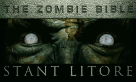 zombie Bible