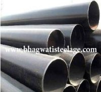 Mild Steel Pipes Manufacturers in India|MS Tubing Renowend ...
