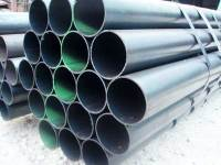 Mild Steel Pipes | ms Tubing Renowend Suppliers in India