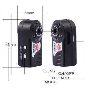 IP camera6