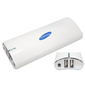 SamsungPowerBank2