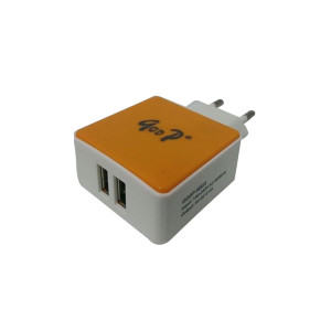 Goop 2.4 USB charger1